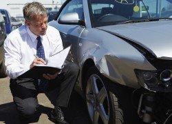auto insurance accident